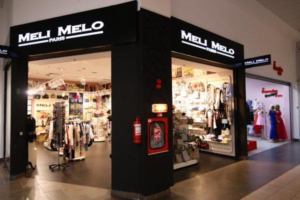 Meli Melo decoratiuni accesorii