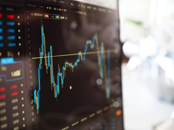 blur, chart, computer, bursa, ASF