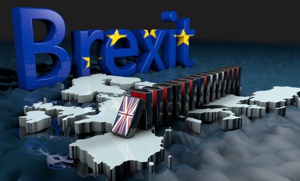 brexit, europe, united kingdom