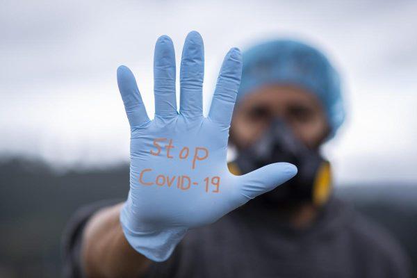 covid-19, coronavirus, virus