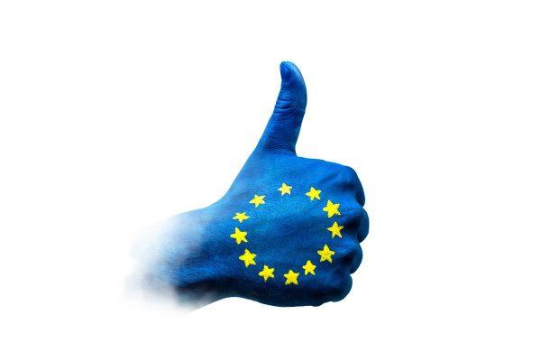 europe, eu, democracy