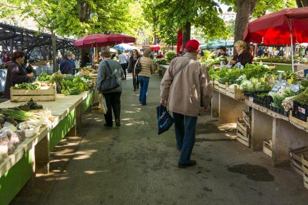 piață agroalimentară producători locali