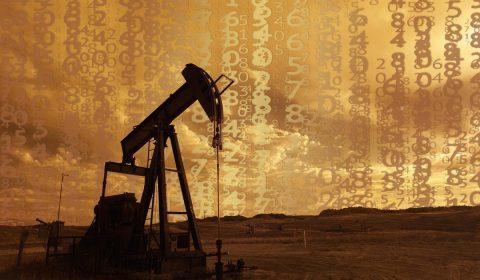 oil prices, oilfield, oil