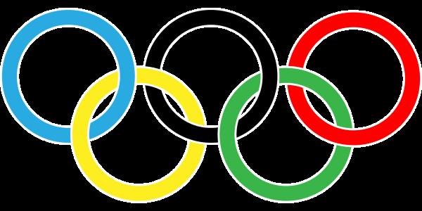 olympic games, rio olympics, rio