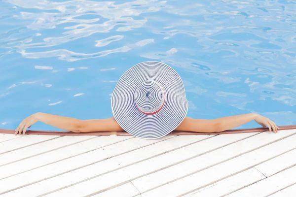 pool, swimming, swimming pool