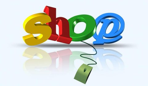 shop, business, shopping