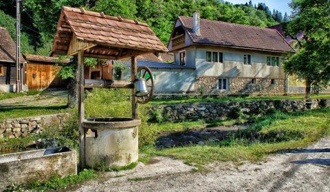 turism, romania, vacanță, Transilvania
