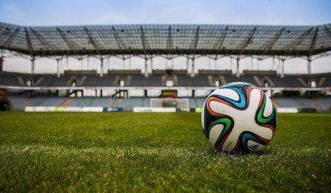 sport, fotbal