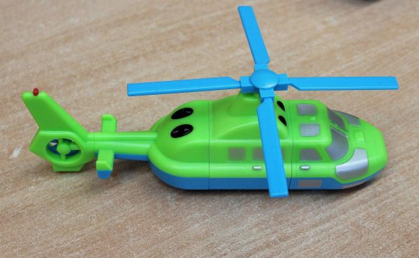 toy, helicopter, children