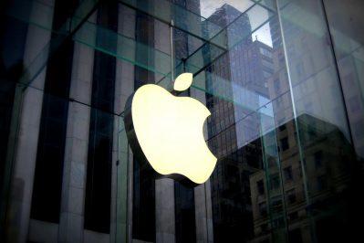 apple inc, mac, apple store