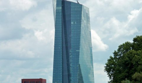 bank, euro, european central bank
