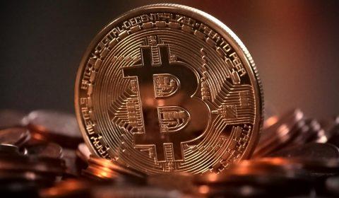 bitcoin, criza, inflatie