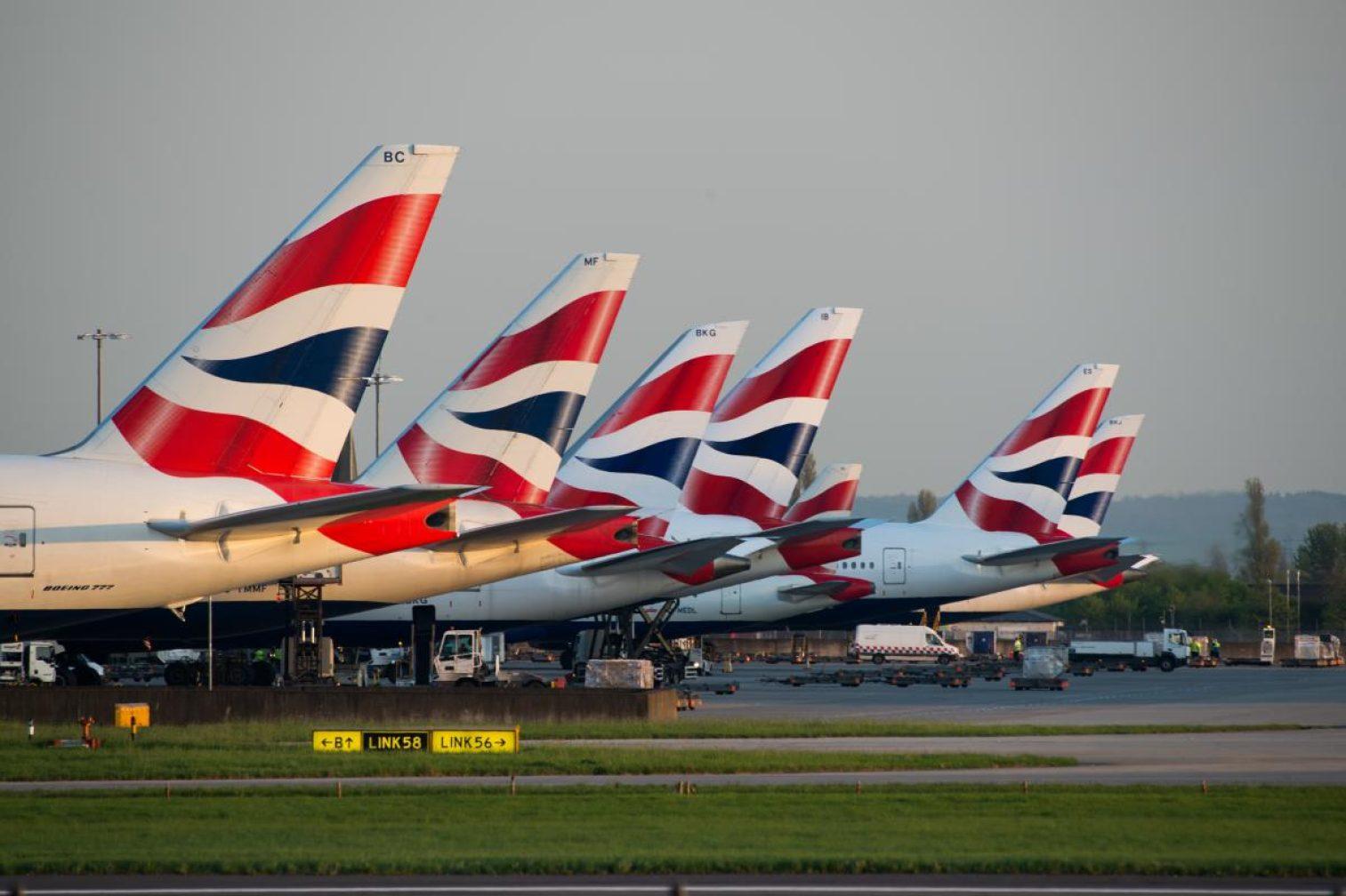 british airways, speedbird, britishairways