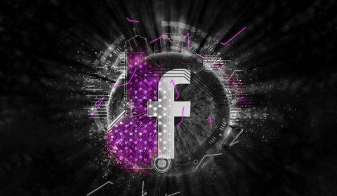 facebook, social media, network