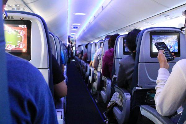 flight, plane, airplane