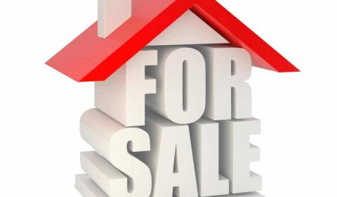 house for sale, banking, building