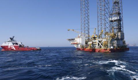 industry, oil, oil industry