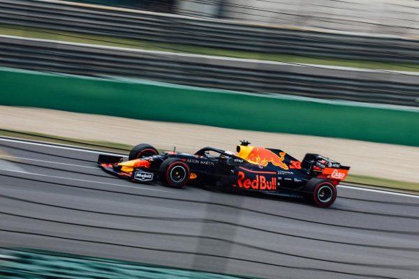 racing, f1, car