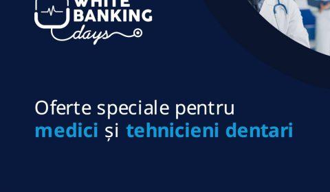 Bt White Banking Days (1)