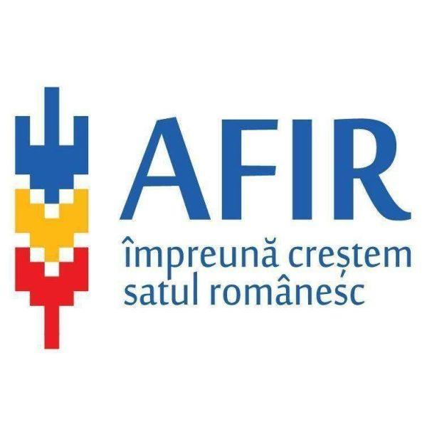 Afir11