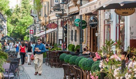 Bucharest Old City Center 880x455 11517500