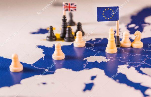 Chess Europa Ok