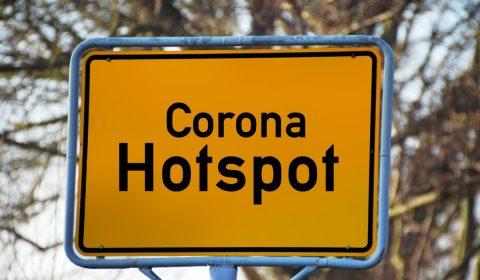 corona, covid-19, virus