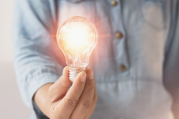 Energie Bec Idee Live Science