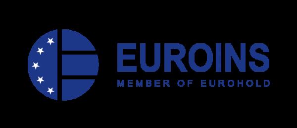 Euroins 800
