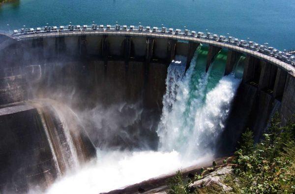 Hidroelectrica 1050x691