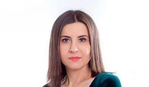Ioana Constantin Pmp