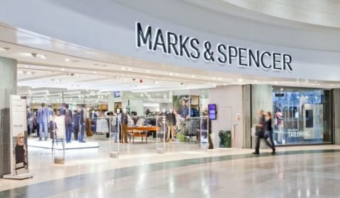 Marks And Spencer Office 696x440