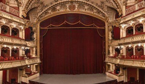 Opera Cluj 1