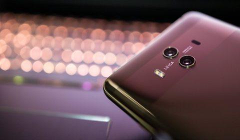 phone, smartphone, huawei