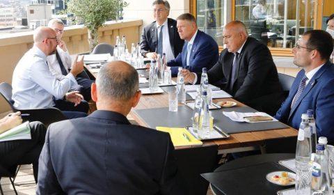 Summit Ue De Rederesare Economica Klaus Iohannis 1024x682