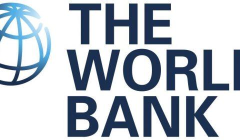World bank, Banca Mondiala