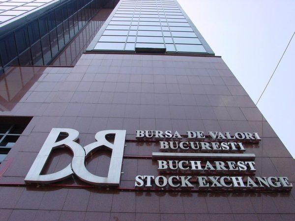 Bursa Bvb News