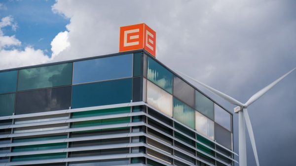 Cez Launches Market Test To Divest Its Assets In Romania