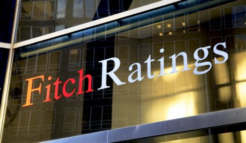 Fitch Ratings 1