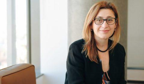 Oana Buhăescu