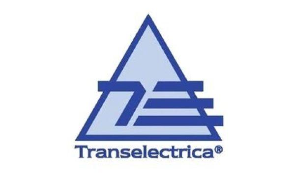 Transelectrica Sa
