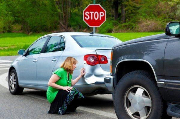 Asigurare Accident
