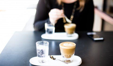bar, restaurant, coffee