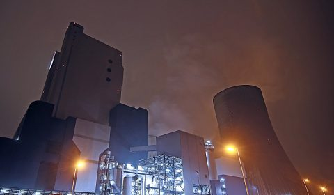 coal fired power plant, nuclear reactors, nuclear power plant