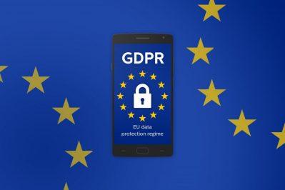 eu, gdpr, data regulation