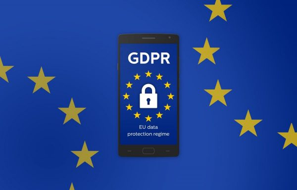 eu, gdpr, data regulation