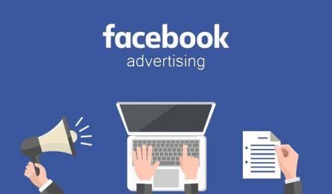 Facebook Adevrtising