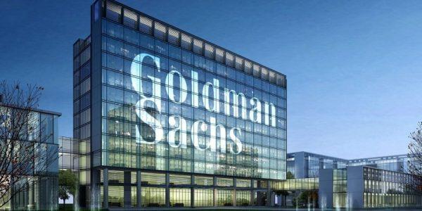 Goldman Sachs 1 960x480
