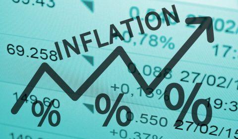 Inflatie Getty