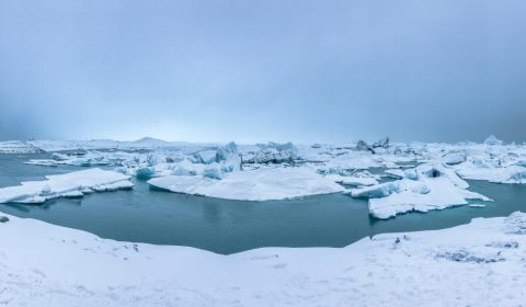 ice, gheață, arctic